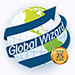 Global Wizard 25th Anniversary
